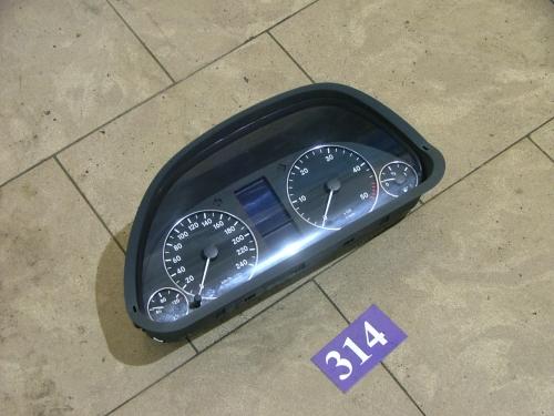 Ceasuri bord cdi A1695406247