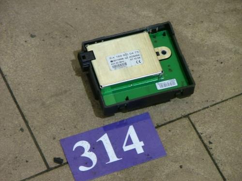 Modul amplificator antena A1698200475