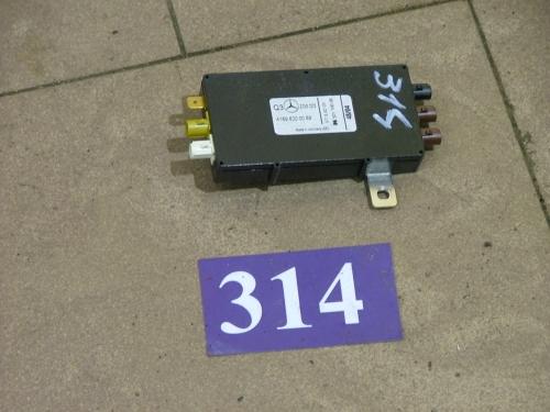 Modul antena A1698200089