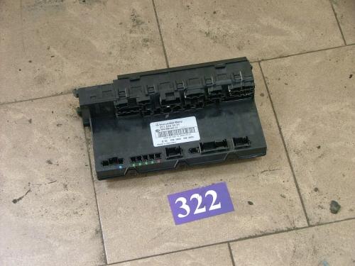 Tablou sigurante SAM A2115453401