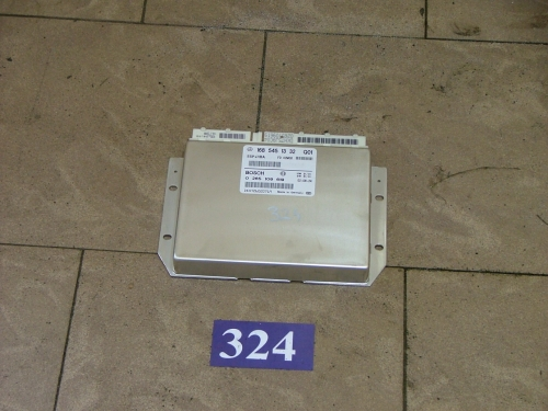 Calculator ESP-HBA  A1685451332/0265109619