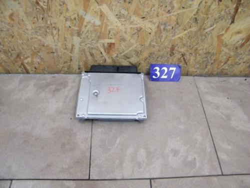 Set calculator motor A6461530791/0281011792/A6395450108
