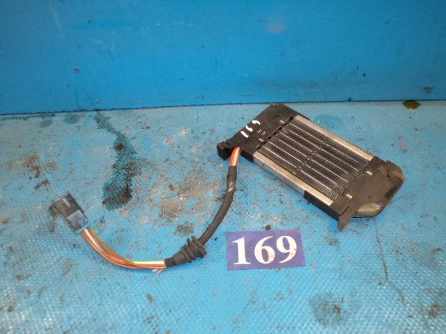 Radiator Incalzire electrica