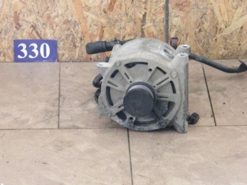 Alternator A6681540102