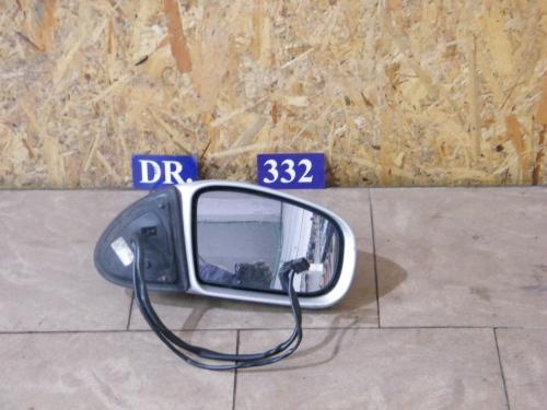 Oglinda exterioara electrica dreapta