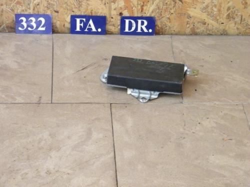 Airbag usa fata dreapta A2208600405