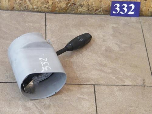 Bloc semnalizare-stergator A2155400545