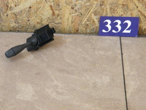 Maneta reglare a coloanei de directie A2205450022