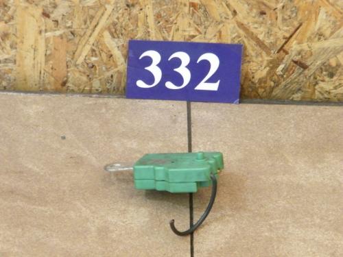 Senzor modul de comanda A2208202389