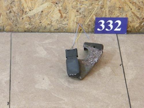 Senzor nivel inaltime al suspensiei A0105427617