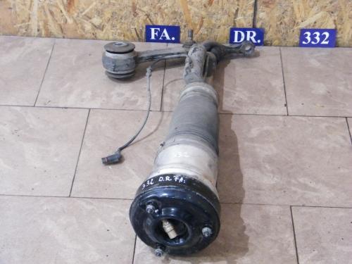 Telescop fata dreapta