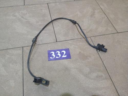 Senzor ABS fata stanga A2205400108
