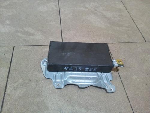 Airbag usa fata stanga A_2208600305