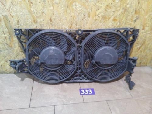 Termocupla-Ventilator clima