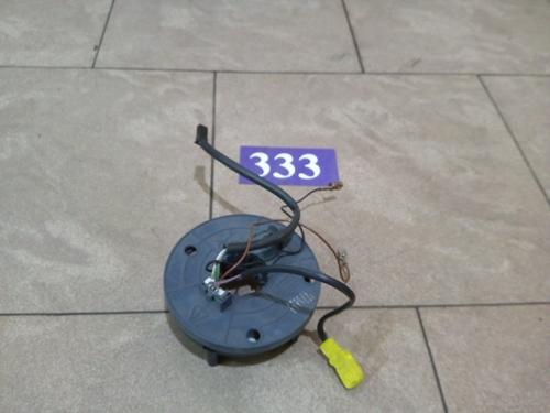 Inel spirala airbag A6394640018