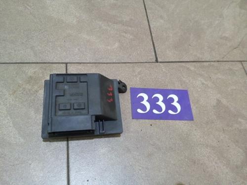 Rezistor de caldura A0018216580