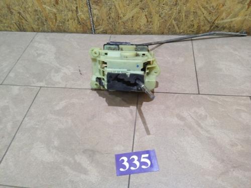 Maneta schimbator pentru cutie automata A2112674224
