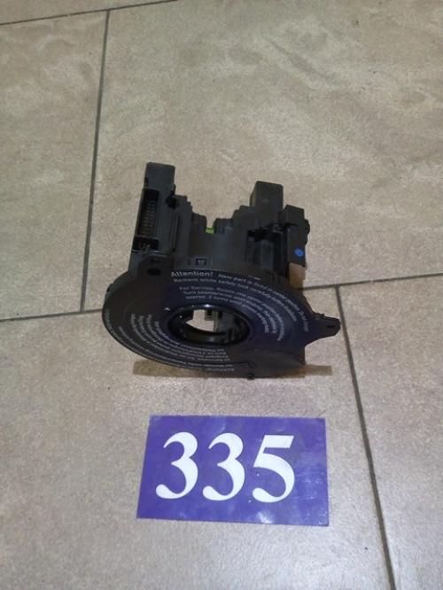 Senzor unghi volan A1715450932