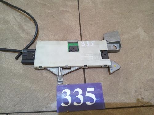Modul amplificator la telefon A2118200189