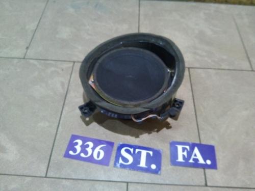 Difuzor fata stanga A1638201502