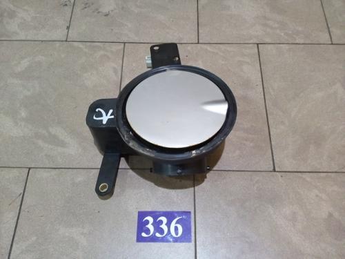 Buson si usa rezervor combustibil A1636300567
