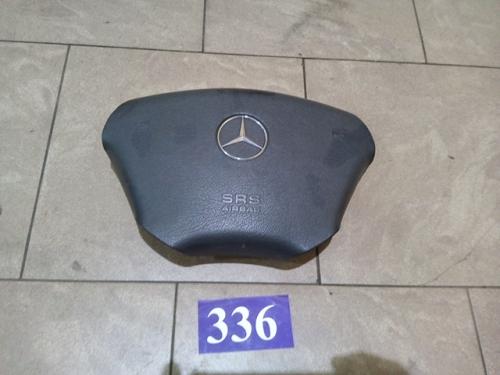 Airbag volan A1634600298
