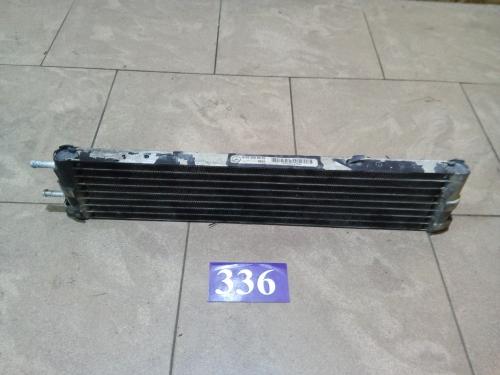 Radiator racire la termoflot A1635000202