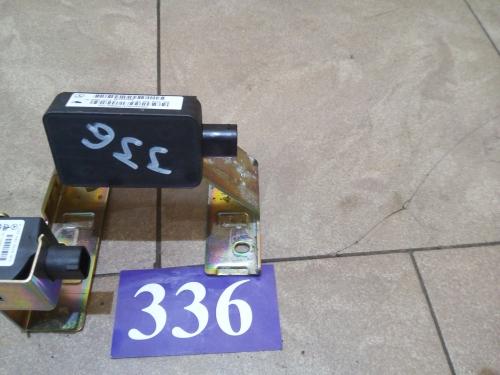 Senzor pentru aceleratia transversala ESP A1635426440
