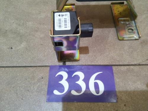 Senzor turatie ESP A1635420618