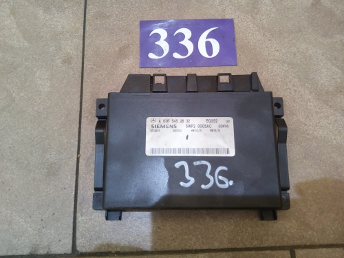 Calculator cutie automata A0305452632