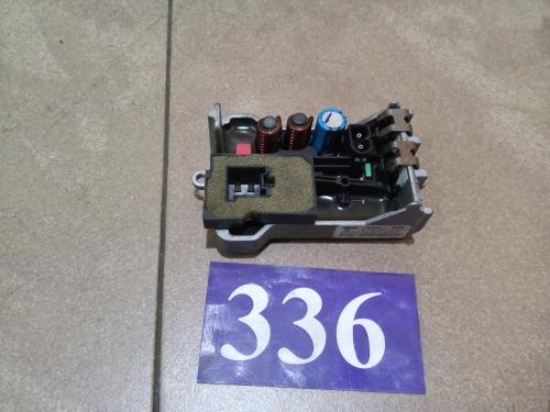 Ventilator incalzire A2308210251