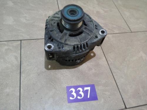 Alternator A0101540302