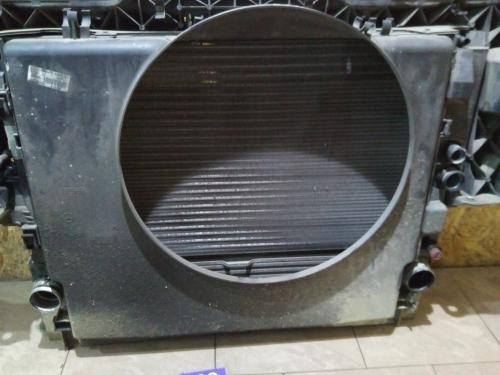 Carcasa ventilator racire (Difuzor)