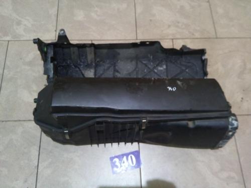 Carcasa filtru aer cdi A6460902101
