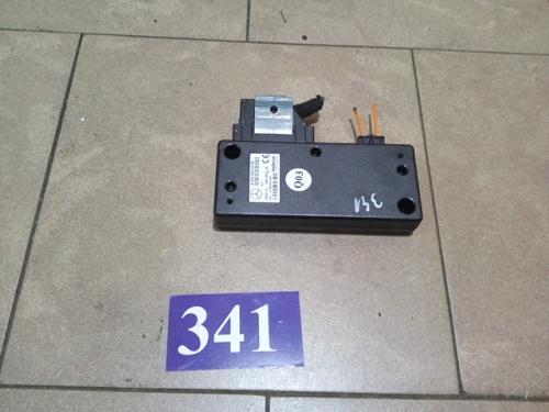 Unitate control telefon A2038202585