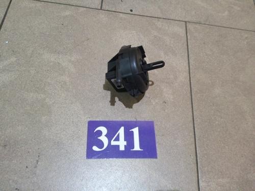 Mecanism tetiera apate A2208000475