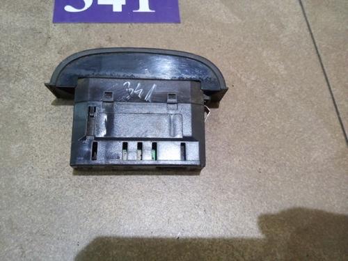 Indicator senzor de parcare A0005428923
