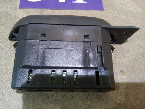 Indicator senzor de parcare A0005429023