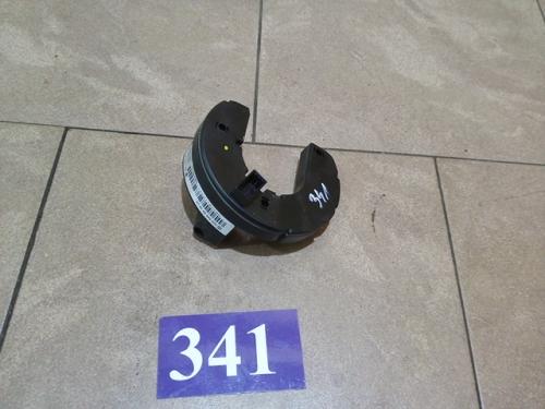 Senzor coloana volan Mercedes A0285456932