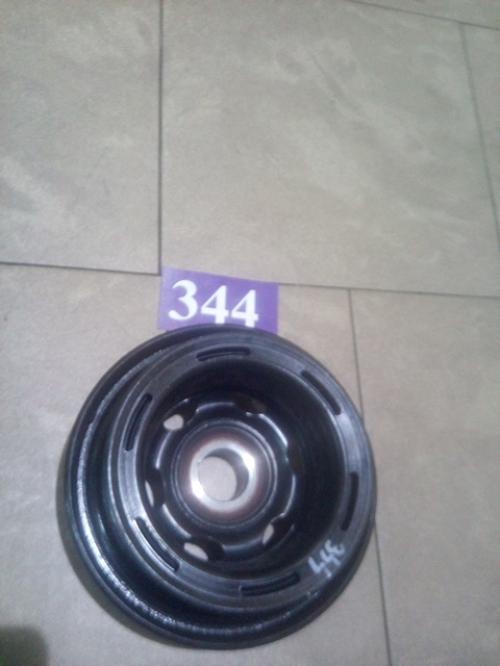 Fulie vibrochen diesel A6110300503