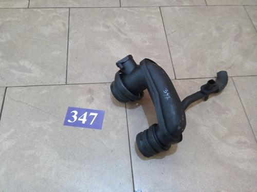 Furtun A6680900229