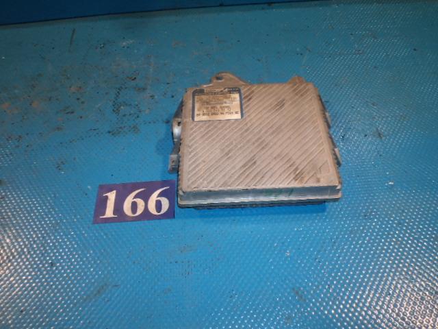 Calculator Motor diesel A 0165457632