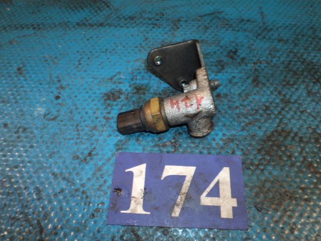 Senzor presiune ulei A 0041531428