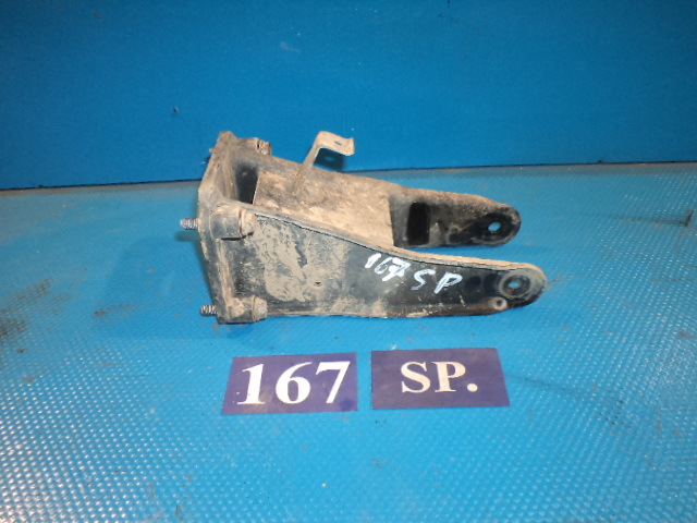 Suport motor spate 110D