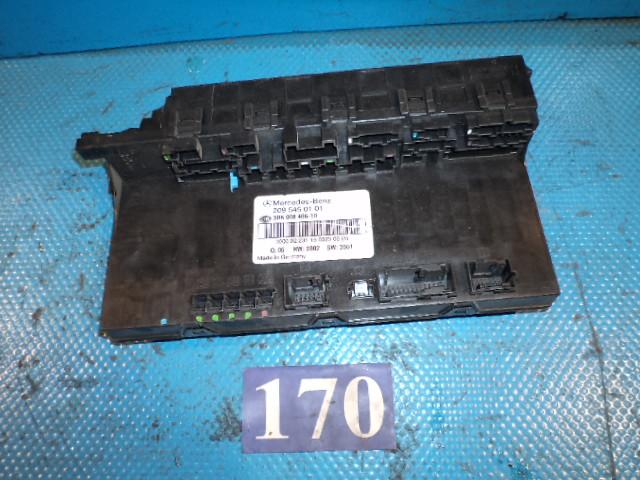 Tablou sigurante 2095450101