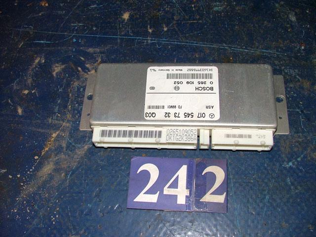 Calculator ESP+BAS A0175457332