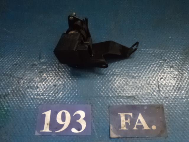 Senzor pedala acceleratie A0125423317