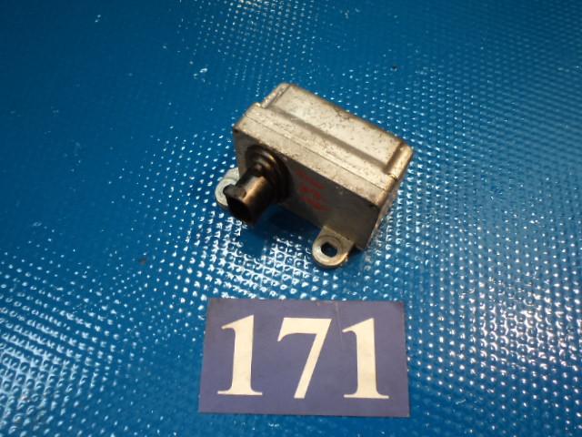 Senzor pentru acceleratia transversala ESP A 0025428918