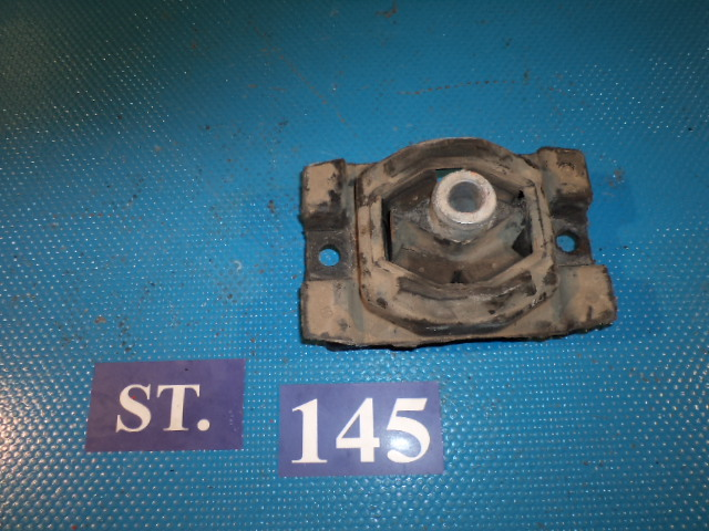 Tampon motor diesel stanga