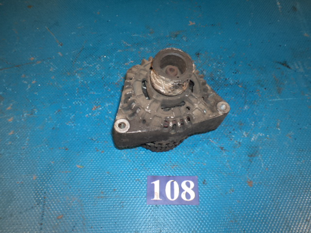 Alternator 80A AAK5311